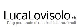 Luca Lovisolo