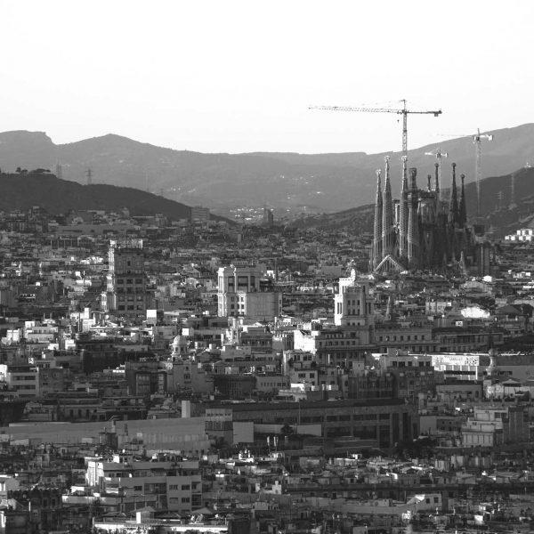Barcellona   © Igor Ovsyannykov