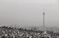 Teheran | © Borna_Mir