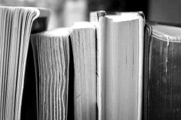 Libri | © Syd Wachs