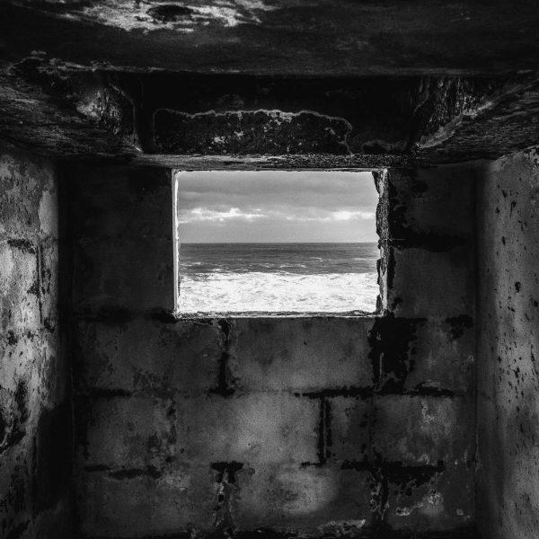 Finestra sul mare | © Jean Guy Nakars