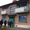 Černobyl', la dependance dell'hotel che ci ha ospitati