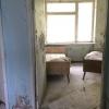 Pripjat', appartamento abbandonato, camera da letto