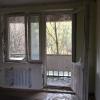 Pripjat', appartamento abbandonato, sala