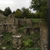 Suceava, scavi archeologici