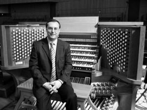 Massimo Nosetti (1961-2013)