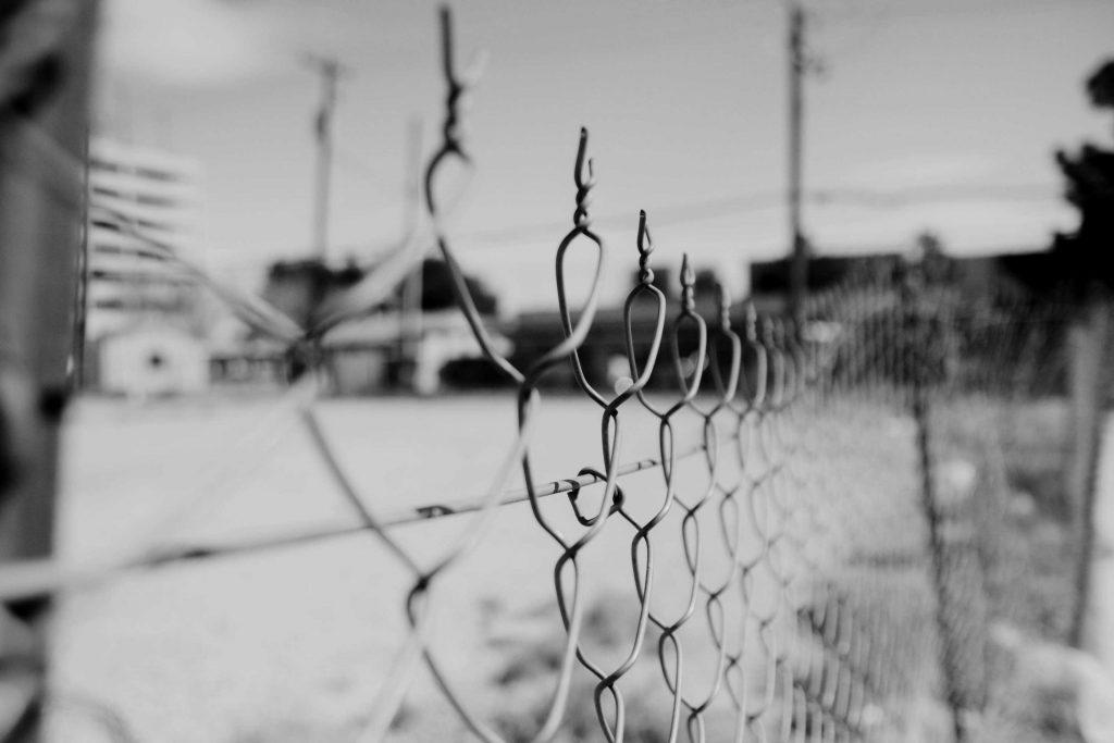 Terminologia del diritto penale: arrestato, fermato