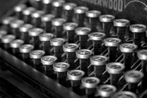 Terminologia per la traduzione: il processo civile
