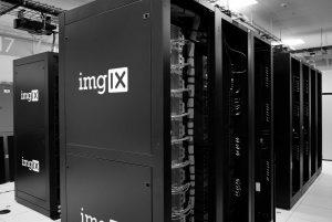 Server industriali | © IMGIX