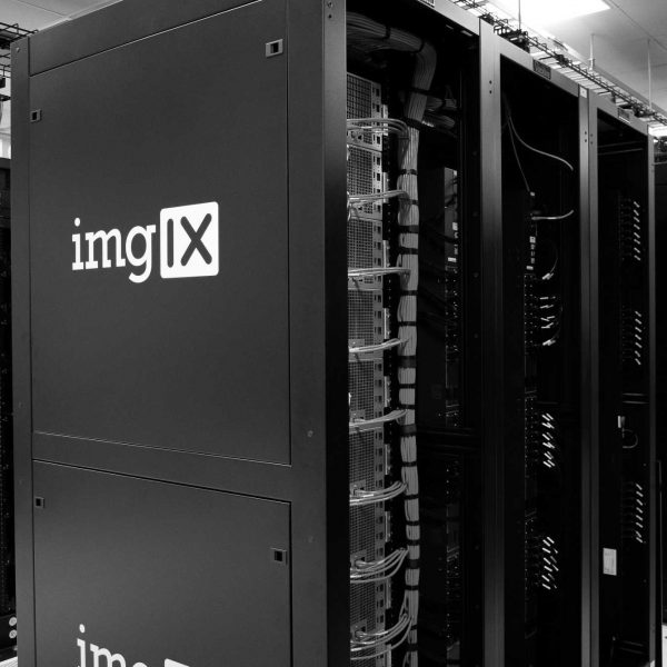 Server industriali | © IMGIX