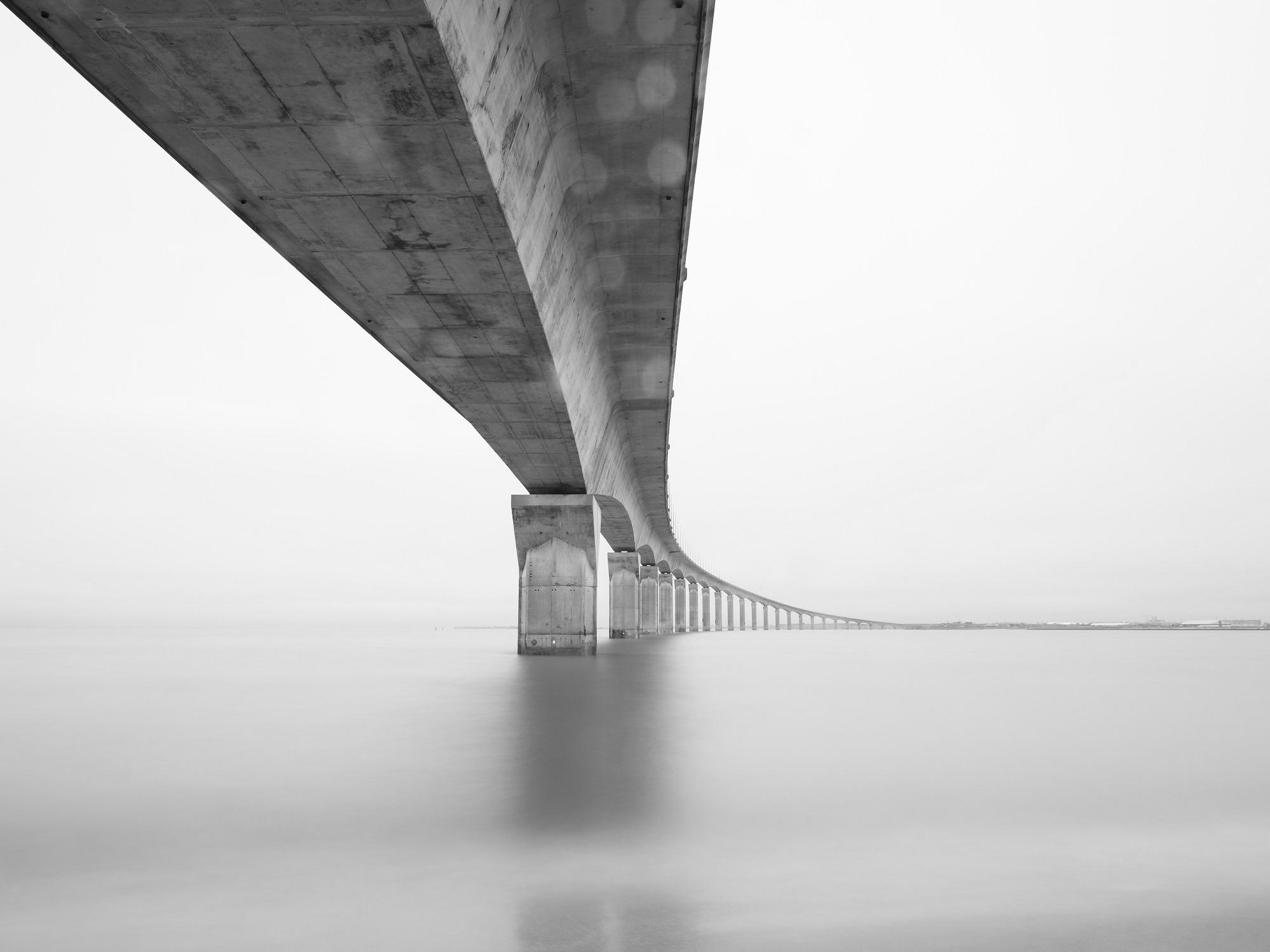 Ponte sul mare | © Sweet Ice Cream Photography