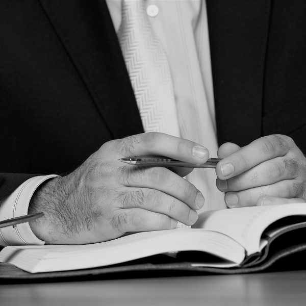 Rubrica: Pareri legali traduttori