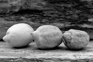 Limoni   © TwilightArtPictures