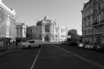 https://www.lucalovisolo.ch/files/2018/04/Odessa_BN-360x240.jpg
