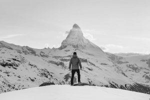 Svizzera, Monte Cervino | © Joshua Earle