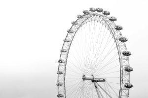Londo Eye   © Bruno Abatti