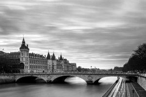 Parigi   © Bruno Abatti