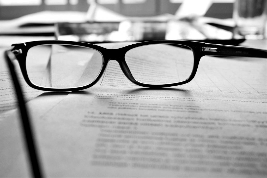 Traduzione legalizzata: cos'è e come si fa, come distinguerla dalle asseverazioni