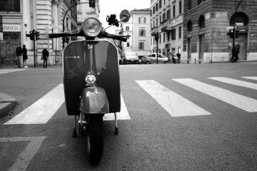 La paventata introduzione dei mini-BOT in Italia: cos'è e le sue conseguenze