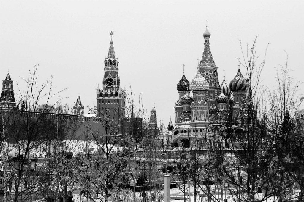Perché i mini-BOT arrivano dalla Russia
