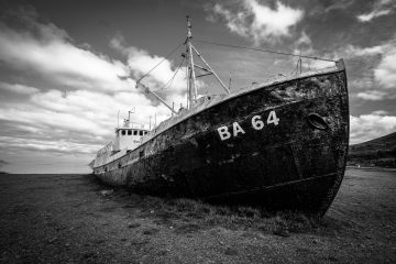 Ultime considerazioni sul caso SeaWatch e Alan Kurdi