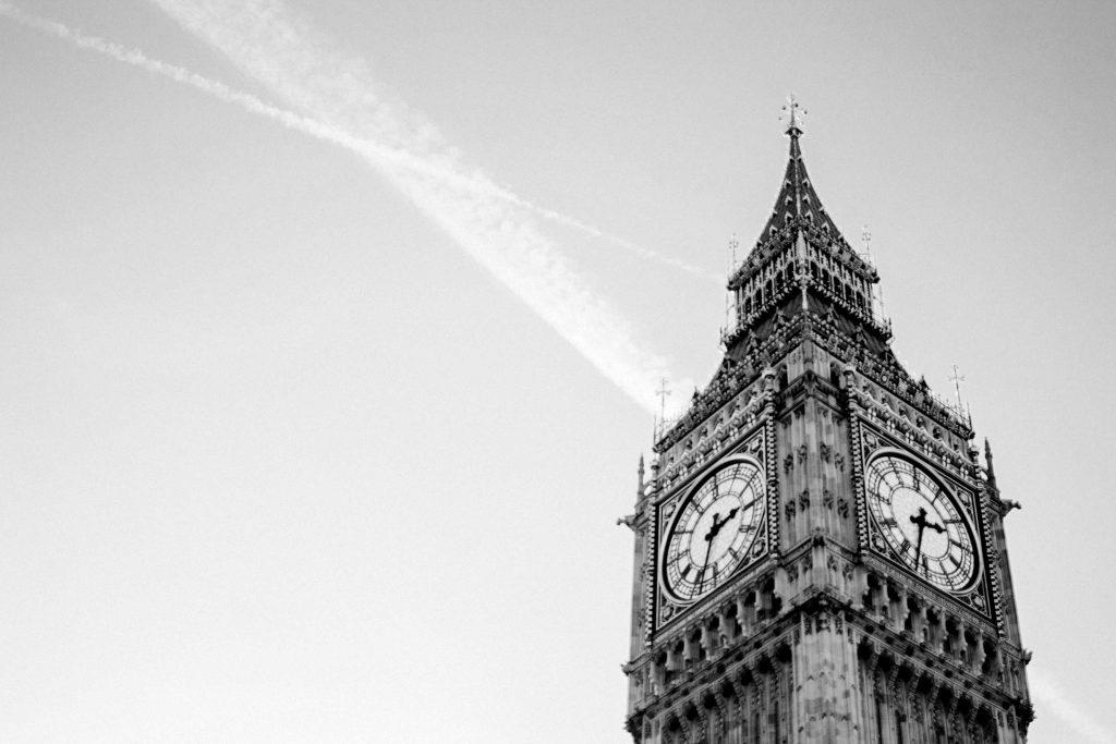 La Brexit, la sospensione del parlamento e altri sviluppi