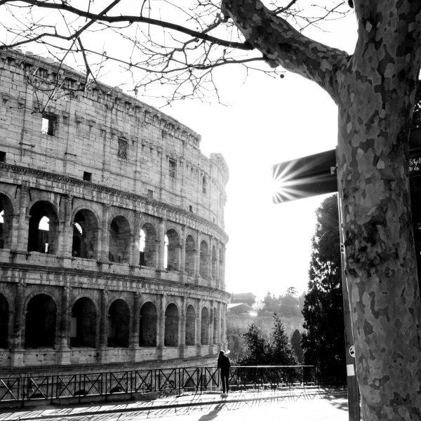 La crisi di governo estiva in Italia