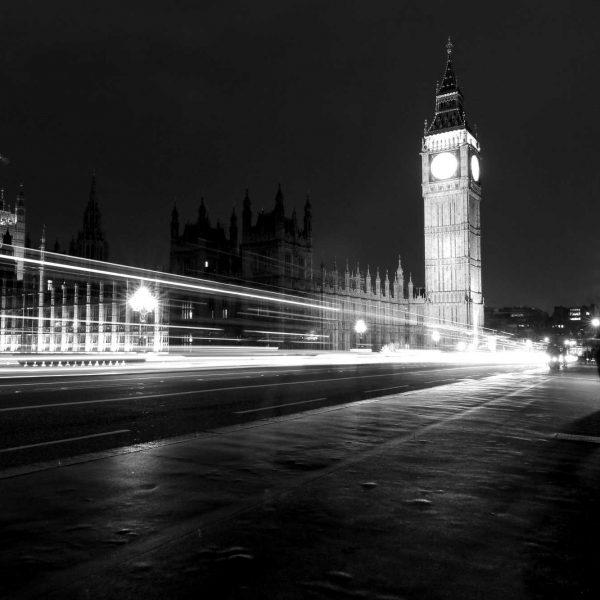 Brexit: la sentenza della Corte suprema