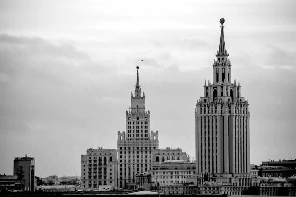 Caso Lega-Russia, gli aggiornamenti estivi