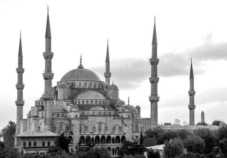 Tra Turchia, Siria, Italia e Russia, un solo scenario