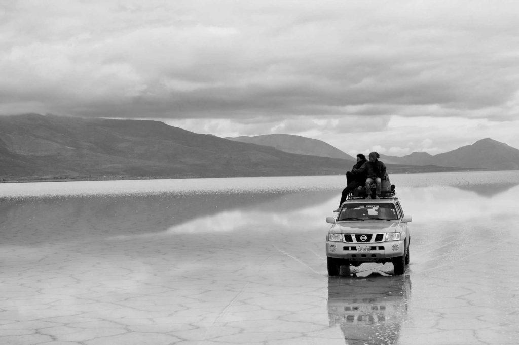 In Bolivia non è accaduto un colpo di Stato