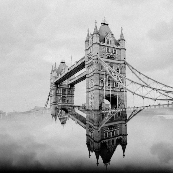 I risultati delle elezioni in Inghilterra, la Brexit e le conseguenze sull'Europa tra Johnson e Corbyn