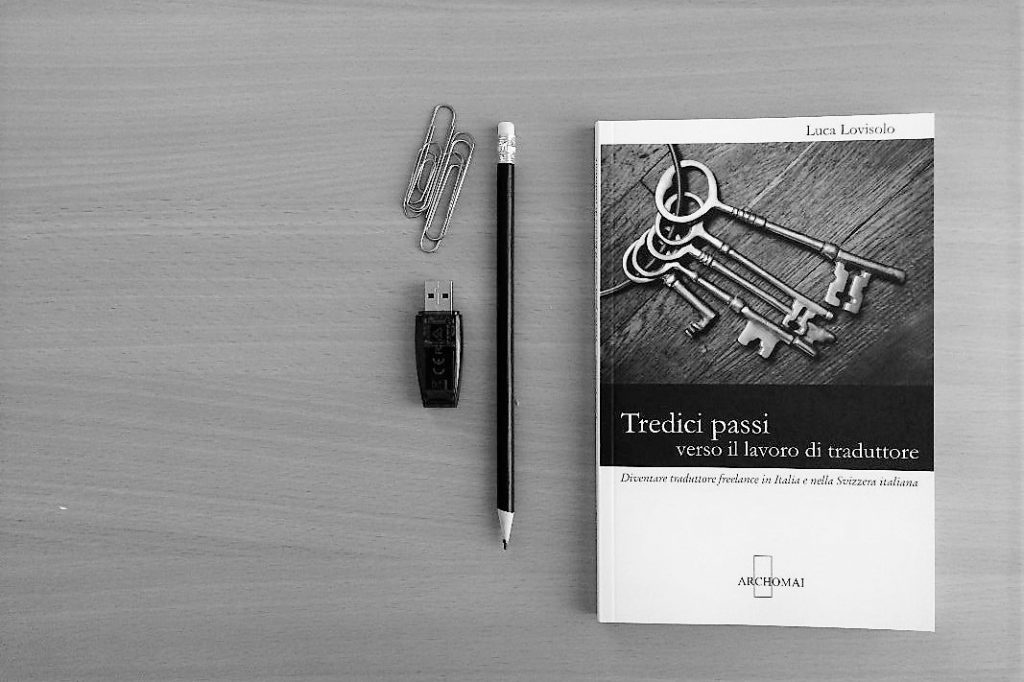 Come diventare traduttore, su un mercato affascinante ma sempre più complesso