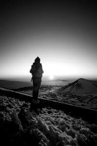 Le ragioni per non eccedere nel pessimismo