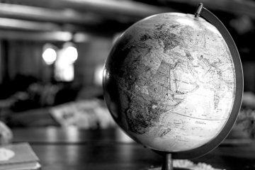 Il mondo dopo il COVID