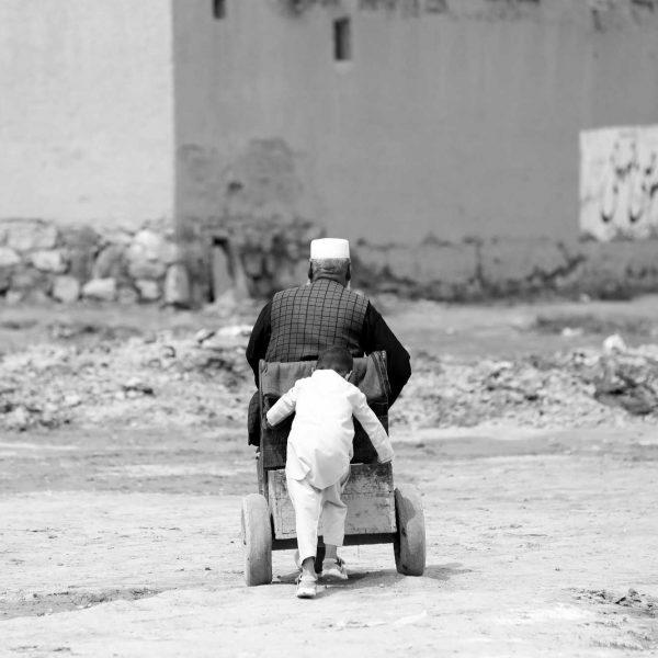 Afghanistan, guerra perduta dell'Occidente