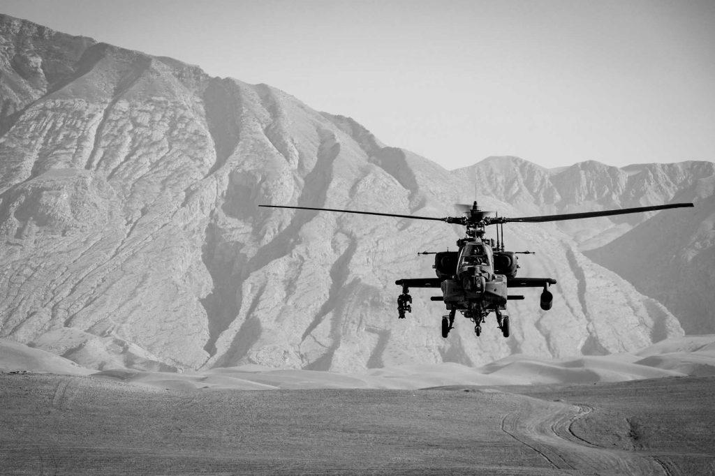 Afghanistan, perché è importante, cinque risposte