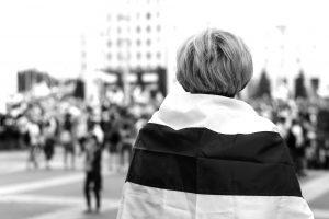 Bielorussia, proteste e situazione un anno dopo l'inizio delle dimostrazioni