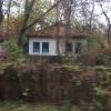 Černobyl', case abbandonate