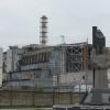 Černobyl', il «sarcofago» che impedì ulteriori fughe di radiazioni dopo l'esplosione