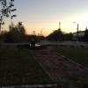 Černobyl', la città all'alba