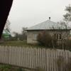 In viaggio tra Černivci (Ucraina) e Suceava (Romania)